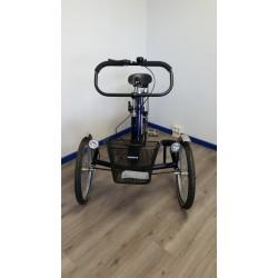 Driewieler | Huka Trike |Gebruikt